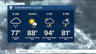 Flash Flood Watch extended