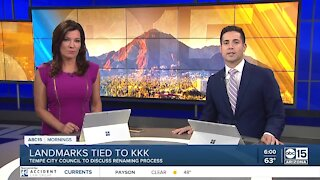 Full Show: ABC15 Mornings | October 21, 6am
