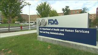 FDA expanding emergency authorization of PFizer vaccine booster