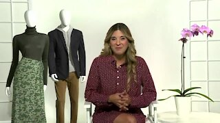Stitch Fix - Your personal styling service