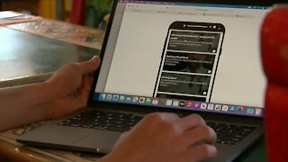 App developed in Colorado helps connect Hispanics to employers across the US