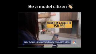 ⚫️MrBlackPill- US To Introduce Social Credit System?