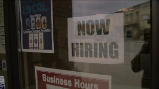 Sheboygan businesses looking to hire employees ahead of Ryder Cup tournament