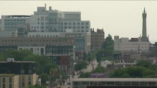 Nearly $400M heading to Milwaukee to help city recover from COVID-19