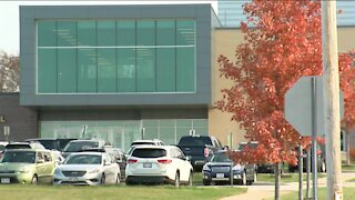 Ongoing debate over school protocols continues with area parents