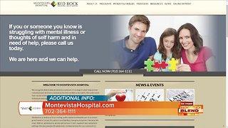 Senior Health Services