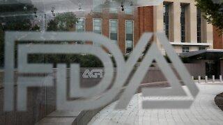 White House Blocks FDA Rule Ensuring Vaccine Safety