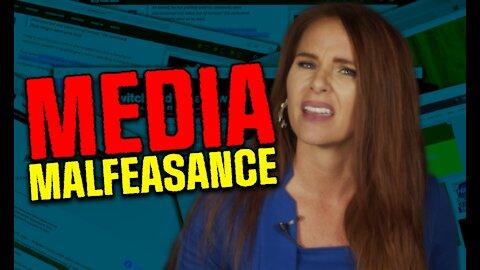 Media Malfeasance : Week of 9/6