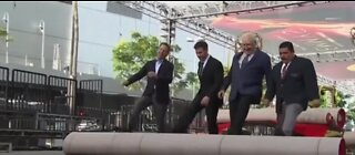 Jimmy Kimmel to host Emmy's