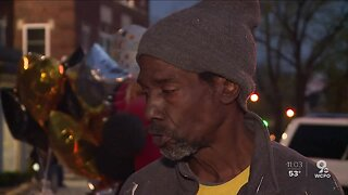 Family of double homicide victim mourn 28-year-old's death