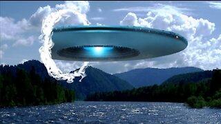 Weird Alien UFO and Other Strange Stories