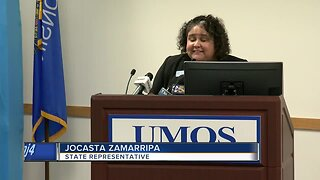 LULAC Convention kicks off in Milwaukee today