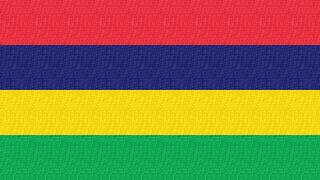 Mauritius National Anthem (Instrumental) Motherland