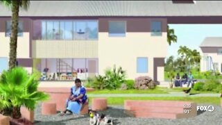 New affordable housing project proposed for Immokalee