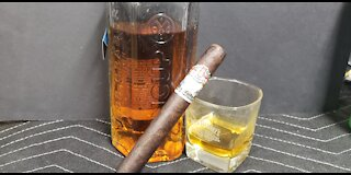 Cigar&Whiskey Talk: Freedom of Speech