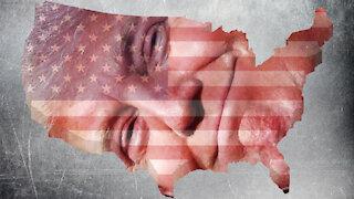Make America Trump Again? Will THAT Save USA?