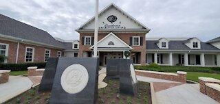 The Villages Eisenhower Regional Recreation Center