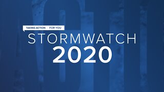 Storm Watch 2020 | Part 2