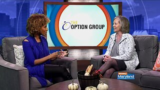 The Option Group
