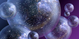 10 Pieces Of Evidence That Prove Parallel Universes Are REAL!
