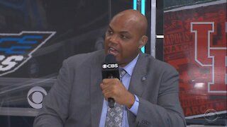 Charles Barkley Drops TRUTH BOMB About Politicians Using Race to Divide Americans