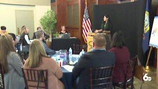 15 Latino students in Idaho awarded annual ILSF scholarships