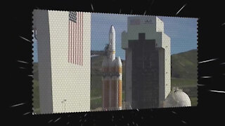 National Security Space Launch Program: A New Era of Launch