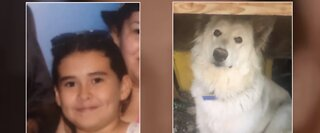North Las Vegas police need help finding missing 12-year-old girl