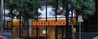 Lawsuit filed against Wells Fargo