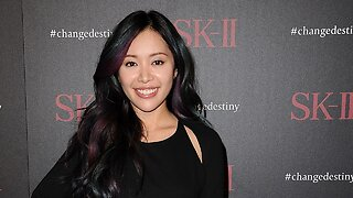 Michelle Phan Fights Back Against Racist Comments