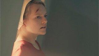 'The Handmaid's Tale' Season 3 Trailer Dropped