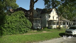 Some Excelsior Springs residents remain without power after severe storms