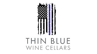What is the Thin Blue Line?