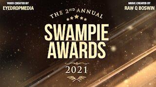 Swampie Awards 2021