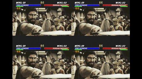 YTMND: This is Mortal Kombat