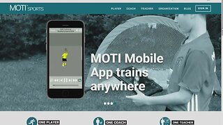 Milwaukee Kickers allows kids to maintain their soccer skills with new app