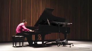 Family seeks answers after young pianist's death