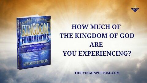 Kingdom Fundamentals