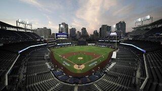 MLB Sues Insurance Providers Over COVID Losses