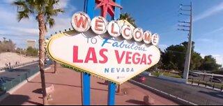 Vegas casinos reopen after 11-week shutdown