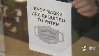 Lakeland extends mask mandate for city residents