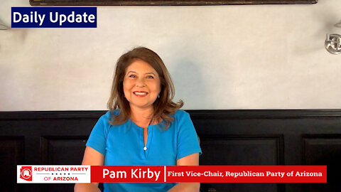 RPAZ Daily Update 8-27-2021