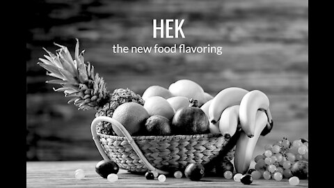 WHAT is in our FOOD? | HEK, Covid, Vaccine, Home Schooling, Election Fraud and More
