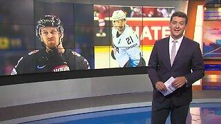Canada advances to semis, USA knocked out at Hockey World Championships