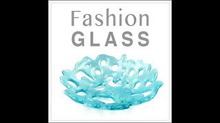 Hair Barrettes at Fashion Glass