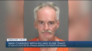 Man charged with killing professional poker player