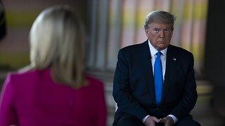 President Trump Estimates 100,000 Coronavirus Deaths