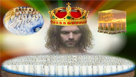 The Rapture & Our Glory Established