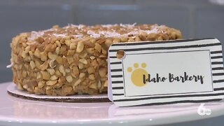 Made in Idaho: Idaho Barkery