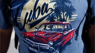 Carnival feels pinch of Trump's Cuba ban